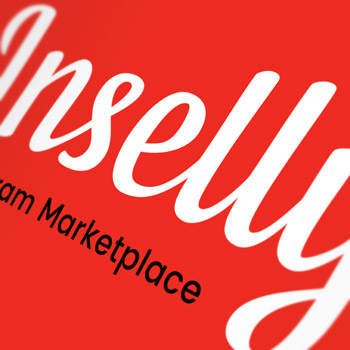 Inselly